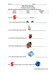 key stage 1 geography weather unit of work by helenmacdonald81