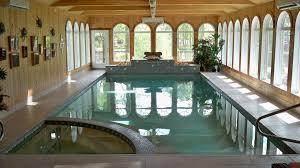 San Antonio Home Decor Stores Inground Pools San Antonio Above Ground Pools Elmer Custom Pools