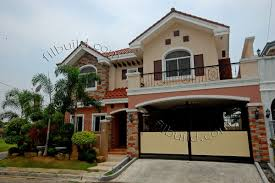 house design builder philippines bulacan real estate contractor house design philippines home
