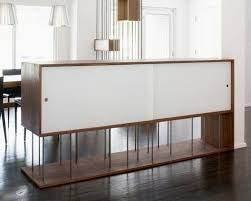 room planner interesting room separator ideas for open space living room divider room separator ideas used room dividers