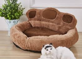 dog beds large washable best ideas about pet beds for dogs on dog