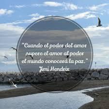 quotes en espanol del amor love archives love revolution