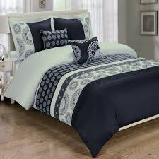down alternative comforters sears