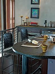 kitchen 113 country kitchen ideas on a budget kitchens furniture