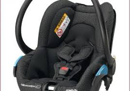 siege auto bebe confort iseos siege auto bebe confort iseos neo 449128 bébé confort groupe 1 9 18