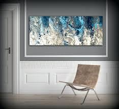 Purple And Grey Bathroom Wall Ideas Yellow Grey White Wall Art Baby Footprint Art