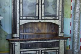 sweet impression cabinet installers best rustic oil rubbed bronze