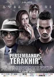 film indonesia terbaru indonesia 2015 seputar film indo seputarfilmid twitter