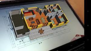 virtual plan 3d google play store revenue u0026 download estimates