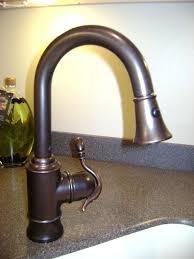 Moen Camerist Kitchen Faucet Kitchen Faucets Moen Camerist Kitchen Faucet Moen 7545sl