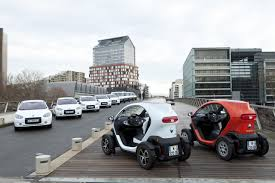 renault france may electric vehicle sales in france renault zoes leads the way