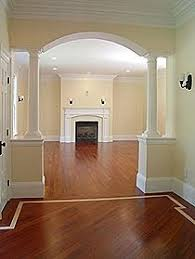 home interior arch design 14 best arch with columns images on arch home ideas and