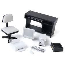 ensemble ordinateur de bureau pas cher ensemble bureau ensemble bureau professionnel isawaya info