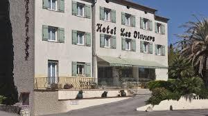 chambres d hotes de charme fayence hotel les oliviers à fayence hôtel 3 hrs étoiles