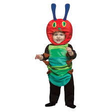 toddler boy halloween costume halloween costumes 20 images