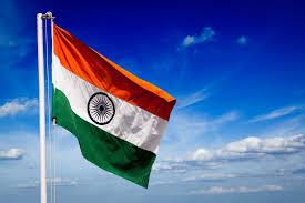 Flag Of Bosnia Republic Day Flag Hoisting Ceremony 2018 Indian Embassy Hungary