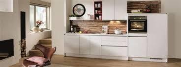 cuisiniste aviva modeles de cuisines equipees 11 cuisine contemporaine