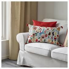 Where To Buy Cushion Stuffing