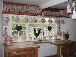 emma bridgewater collection u0026 a rather beautiful looking kitchen