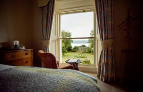4 star luxury hotel donegal hotels in donegal rathmullan house