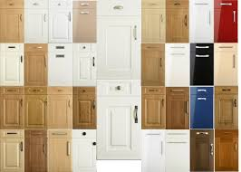 replacement kitchen cabinet doors replacement kitchen cabinet doors for sale in dublin for 29 on donedeal