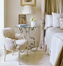 bedroom essentials bedroom essentials myhomeideas com bedrooms pinterest
