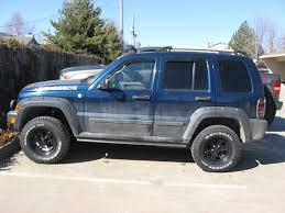black 2005 jeep liberty jeep liberty price modifications pictures moibibiki