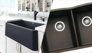 Kitchen Sink Overflow Pipe Kitchen Sink Sealant Sinks Sealants Kitchen Sink Overflow Pipe