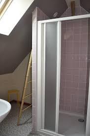 chambre hote le crotoy chambre le crotoy chambres d hôtes et gîte en baie de somme