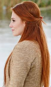 821 best redhead love images on pinterest ginger hair
