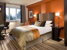 lovely photos of bedroom category lovely impression useful