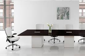 Hon Conference Table Conference Room Furniture Fort Wayne Indy