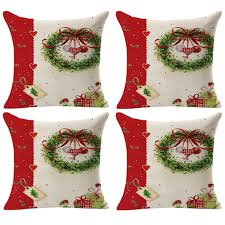 compare prices on tree cushions online shopping buy low price