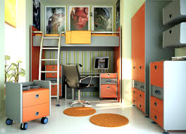 Teen Bedroom Decor by Male Teenage Bedroom Ideas Pretty Male Bedroom Decorating Ideas