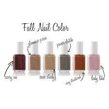 best 25 essie nail colors ideas on pinterest essie nail polish