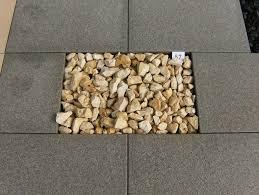 file ornamental stones 4250 jpg wikimedia commons