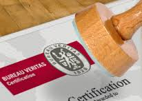 bureau veritas portal certification audit services bureau veritas certification