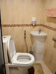 Space Saving Ideas For Small Bathrooms Amazing Corner Bathroom Sinks Creating Space Saving Modern