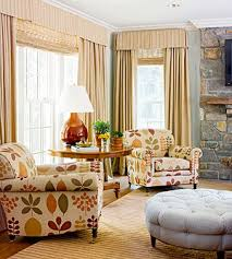 Window Treatment Valances Valance Window Treatments