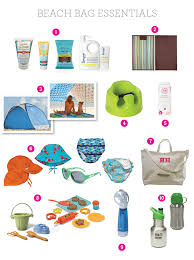 10 Must Bag Essentials What by Ride The Waves 11 Essentials To Put In Your Bag Big City