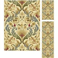 9x11 Area Rugs 9 11 Area Rugs S 9 X 11 Wool Area Rugs Familylifestyle