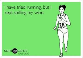 Funny Wine Memes - funny wine memes jokes humor 84 grape wall of china