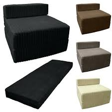 Folding Bed Argos Argos Single Futon Chair Bed Sofa Wedunnit Me