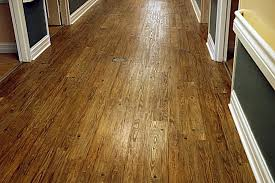 black of laminate wood flooring laminate wood flooring at home