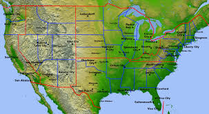 United States Map With Cities And States by Gta Mapmaking Page 46 Grand Theft Auto Series Gtaforums