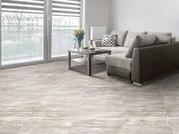 Tile Like Laminate Flooring Ctm