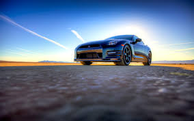 Nissan Gtr 2014 - 2014 nissan gt r track edition 2 wallpaper hd car wallpapers