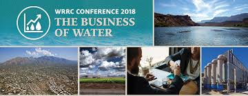 Arizona Travel Check images Wrrc conference 2018 the business of water wrrc arizona edu jpg