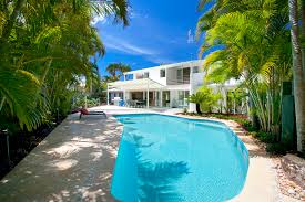 noosa self contained apartments visit noosa