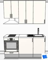 galley kitchen layouts galley kitchen designs